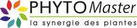 Logo de Phyto Master partenaire de Ekinetik